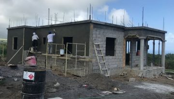 Phase II of the Unity Housing Solution Program Unfolding With High Anticipation