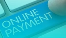 NHC Introduces ePay as an additional option for payment!