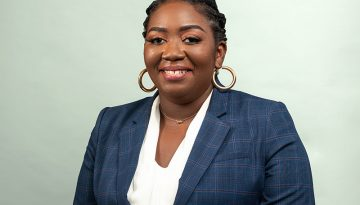 Ms. Melisa Edwards Boutin Appointed General Manager at the NHC